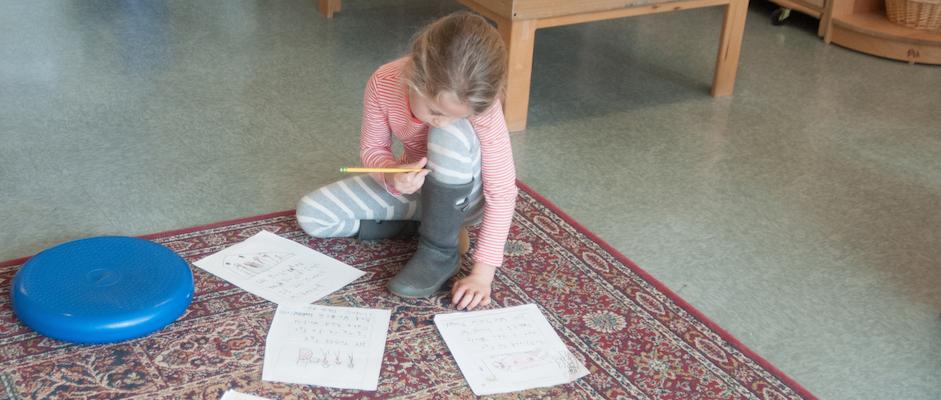 writers-workshop-2