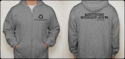 swslogowear-sweatshirt