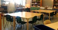 sws-elementary-altelier-space